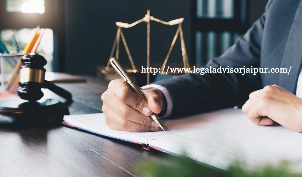 Best-civil-lawyer-in-jaipur