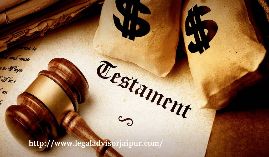 Best-company-lawyer-in-jaipur