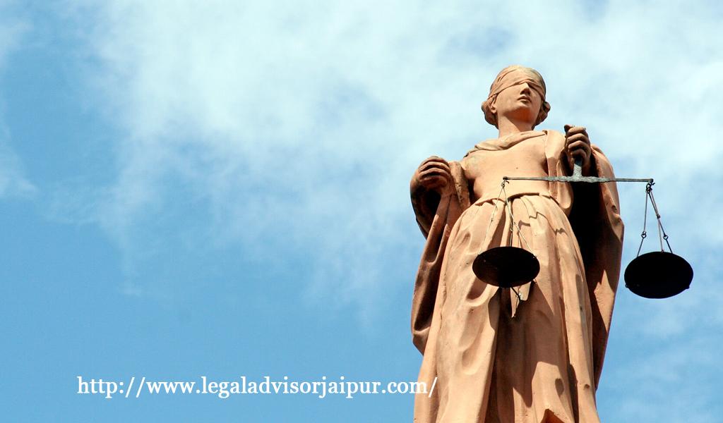 Best-consumer-lawyer-in-jaipur