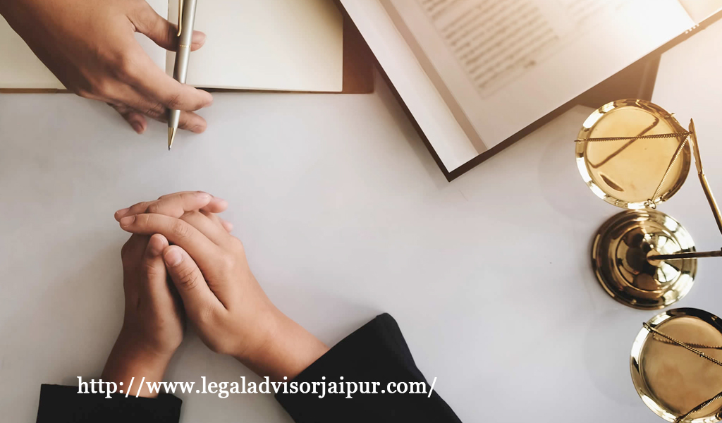 Best-corporate-business-lawyer-in-jaipur