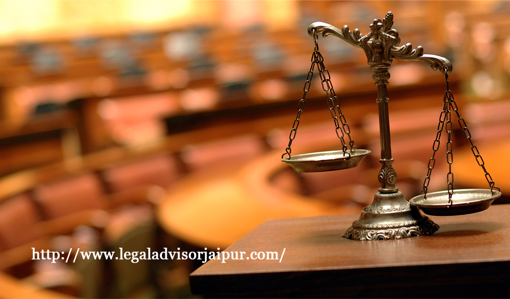 Best-law-consultants-in-jaipur
