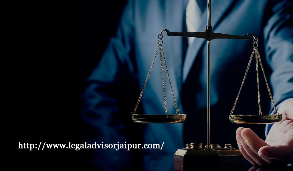 Best-law-farm-in-jaipur