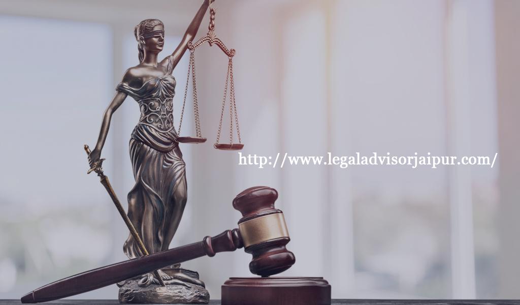 Best-lawyer-in-jaipur-rajasthan