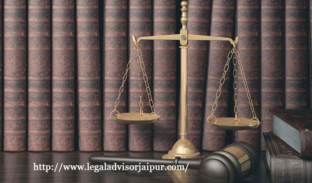 Best-matrimonial-lawyer-in-jaipur