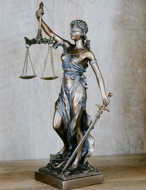 best-commercial-lawyer-in-jaipur
