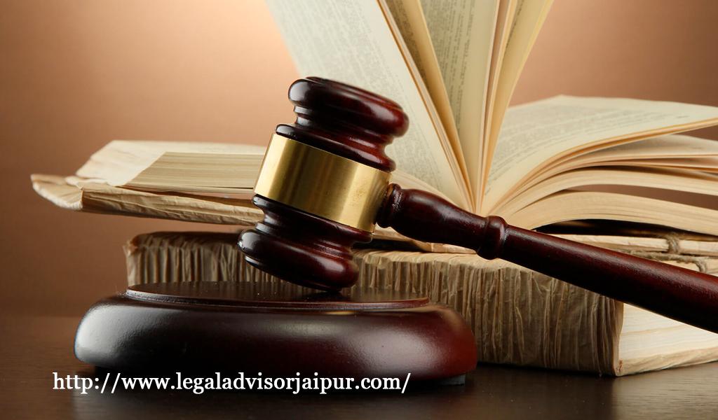 best-lawyer-in-jaipur